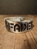 AA= VERSUS LIVE 〜X-FADER #4〜 WRIST BAND